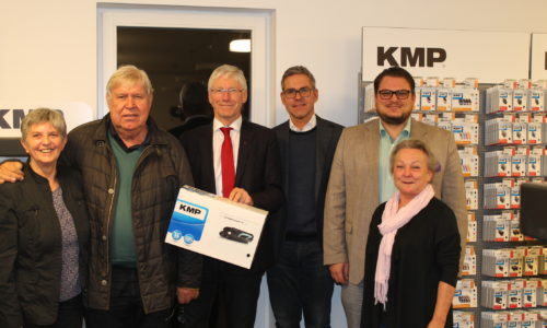 20171122_Besuch MdL Roos bei KMP