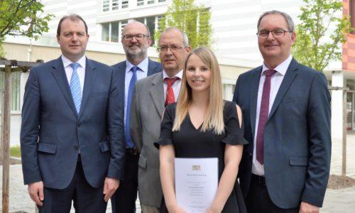 20180423_Staatspreis Azubi Selina Spielmannleitner