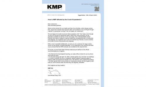 20200318_Covid-19_KMP Kundeninformation_quer_en