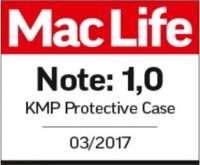 MacLife_MacBook