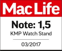 MacLife_Watch_Stand