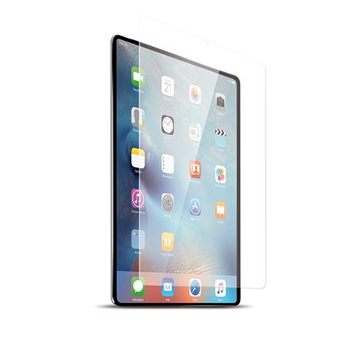 Procetctive Glass ipad 11 Zoll_500x500px