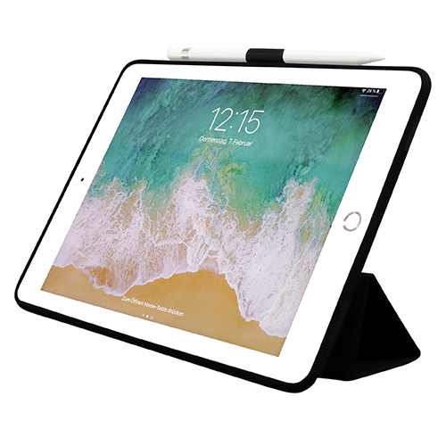 Procetctive Sporty Case ipad 9,7 Zoll_500x500px